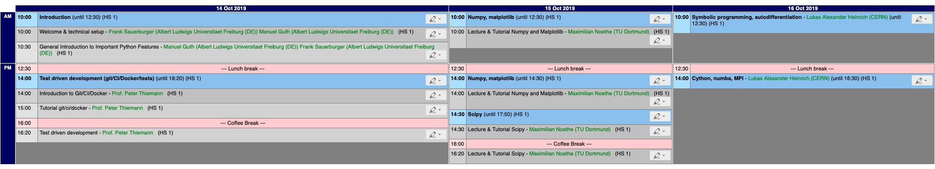 slides/01-Intro/Timetable-Workshop.png