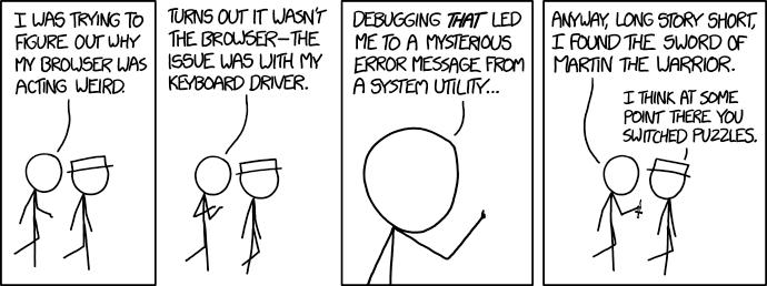 slides/01-Intro/debugging.png