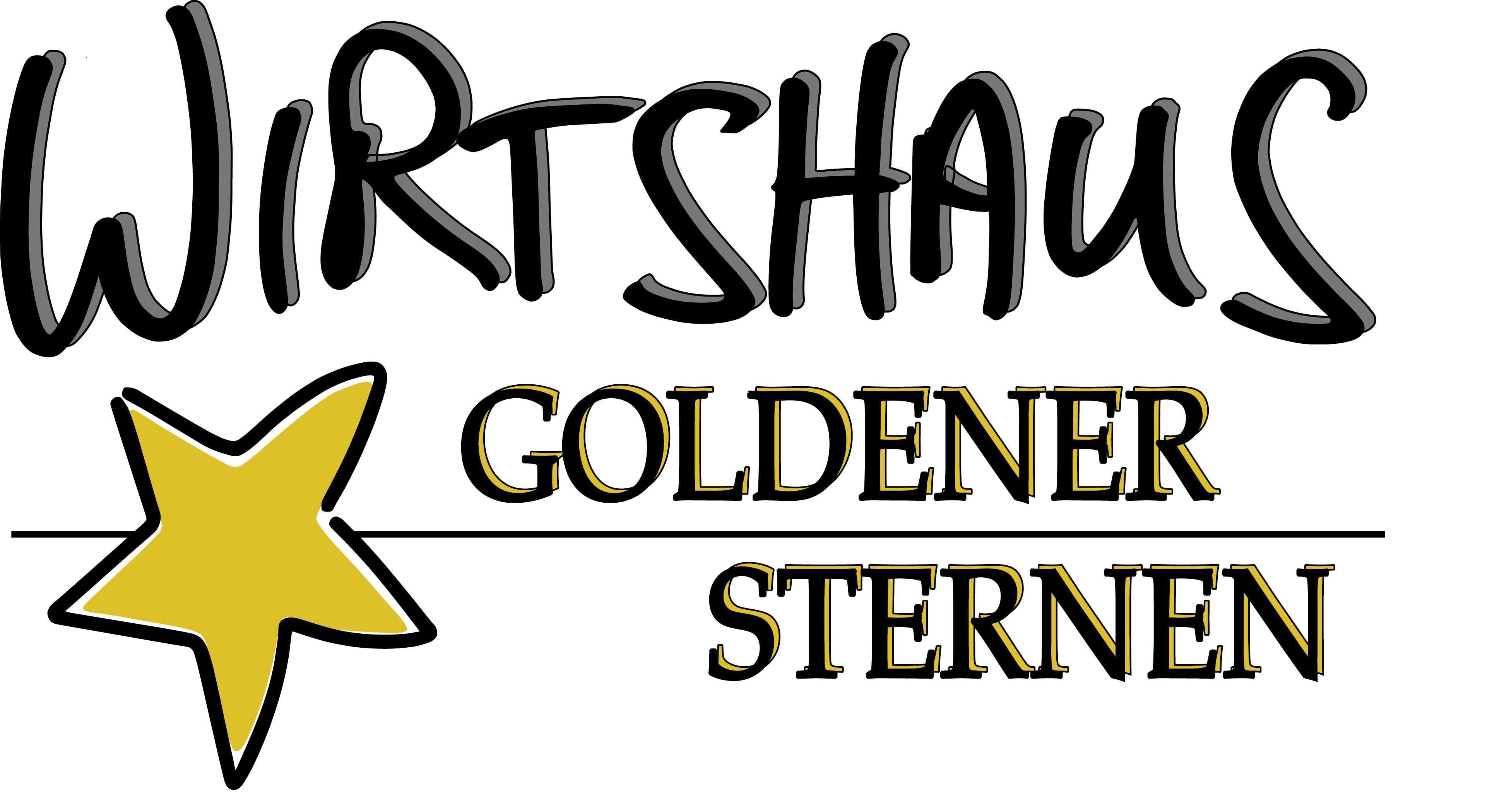 slides/01-Intro/goldener_sternen.png