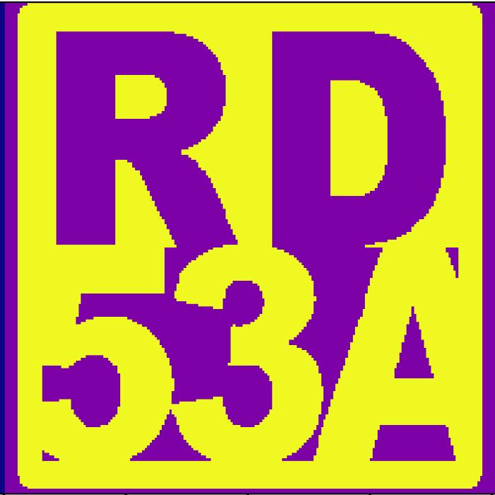 Devdatta Majumder / bdaq53 · GitLab